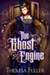 The Ghost Engine